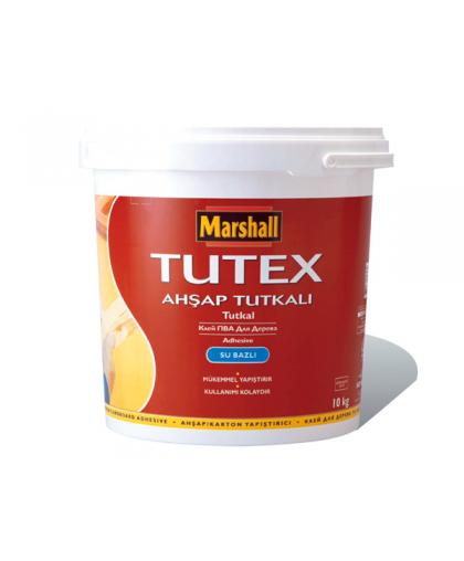 Клей ПВА мебельный Marshall Tutex