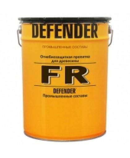 DEFENDER-FR