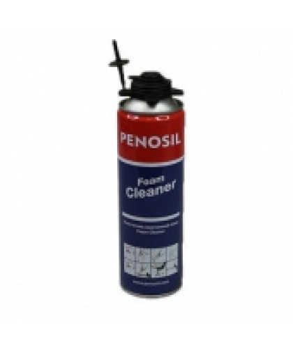 Очиститель для пены Penosil Foam Cleaner