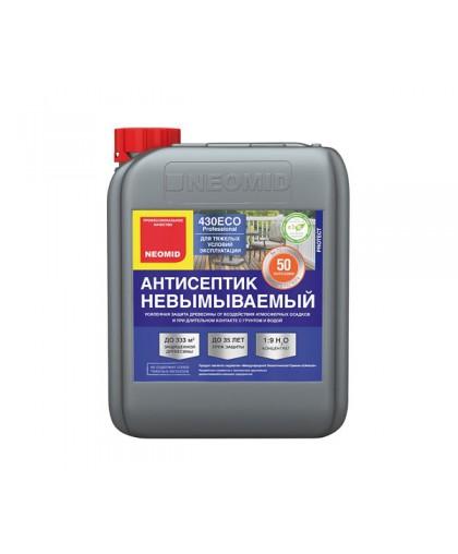 Антисептик консервант Neomid 430 ECO (Неомид)
