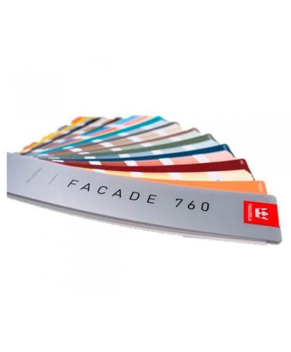 Веер Tikkurila Facade 760 (Фасад 760)
