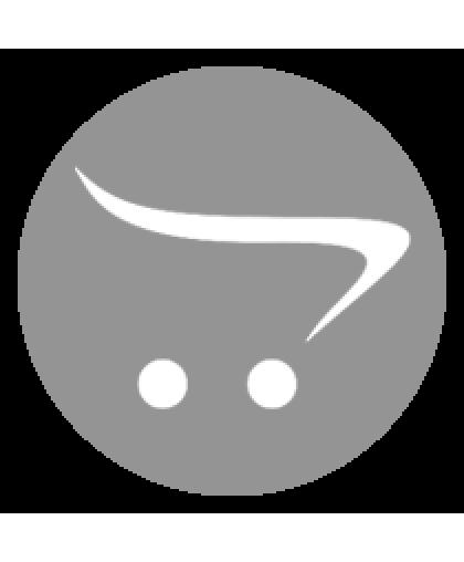 Подбор товаров по параметрам